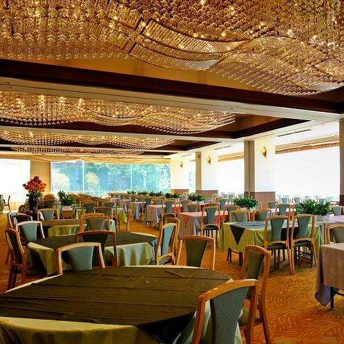 レストラン「海王」