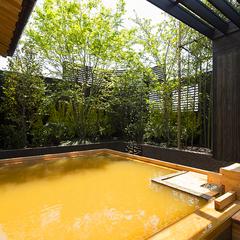 【ランチ付】デイユースプラン(和洋バイキング)&神戸六甲温泉「濱泉」入浴