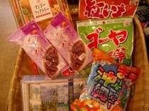 沖縄お土産お菓子色々