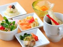 小鉢(洋食イメージ)