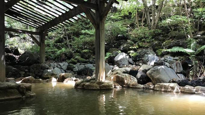 【お気軽★日帰りプラン】リゾートバイキング『嬬恋TANTO』&鬼押温泉でゆったりプチ旅行♪滞在8時間