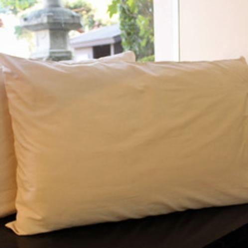 G-貸出しグッズ 枕