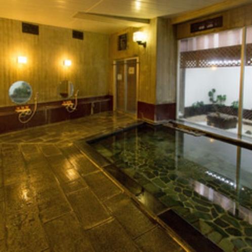 G-京の湯
