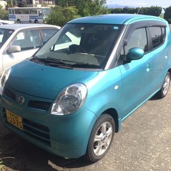 レンタカー軽自動車付き!加茂湖を望む和室10畳バストイレ付き