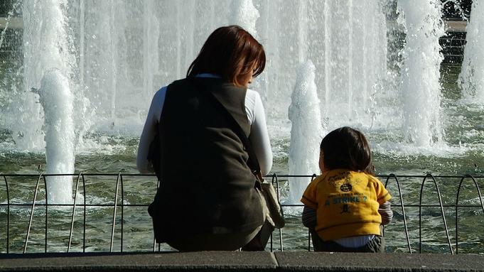 【お子様連れウェルカム♪】家族やグループでゆったりのんびり楽しむ札幌の旅☆<素泊り>