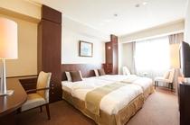 Suite room(スウィートルーム)