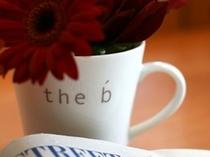 イメージマグカップ