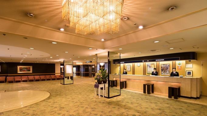 【夏旅セール】ツインルーム・1室限定■長堀橋駅隣の安心アクセス<食事なし>