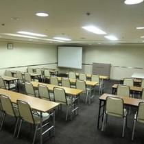 銀杏(会議室)