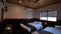サブ寝室 0402