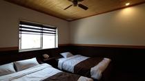 サブ寝室 0394