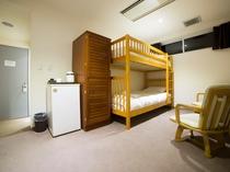 compact_bunk