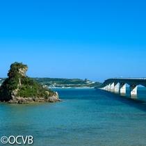 ■古宇利島