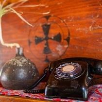 ■つばめや・電話