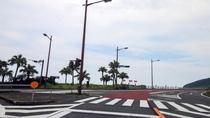 *アクティビティ(日南ドライブコース)6