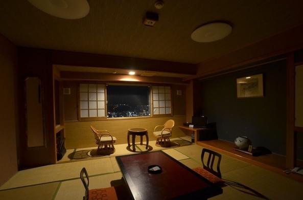【期間限定】4名1室以上で3980円!!焼肉食べ放題・飲み放題付きビアガーデンプラン〈1泊夕食付〉