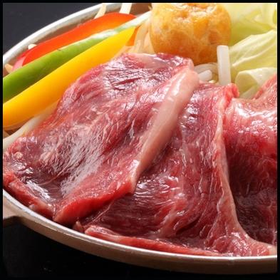 牛・豚しゃぶしゃぶ食べ放題!!飲み放題付きビアホールプラン〈1泊夕食付〉
