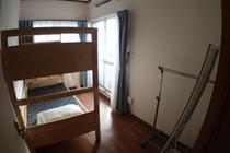 2号室_2