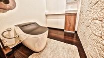 【3LDK】トイレ