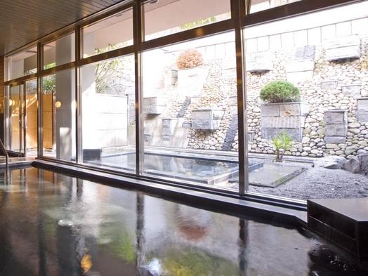 【さき楽30】■豪華≪マドンナプラン≫★美肌の湯【大浴場・露天・サウナ有】★