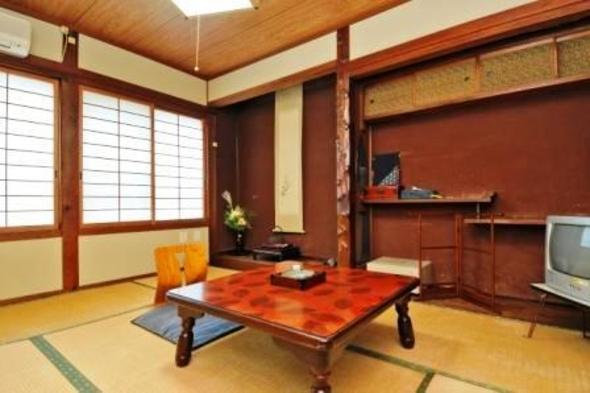 【みえ旅★お肉】夕食は松阪牛鍋御膳・2食付きサービスプラン★ビジネスでのお泊りにも少しだけ贅沢に♪