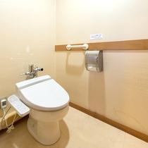 和洋室4(トイレ)