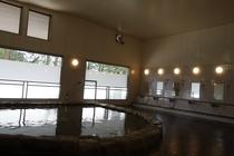 帝釈の湯3