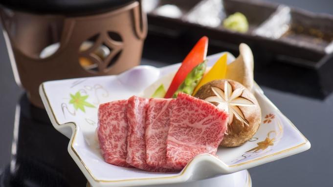松阪牛を味わい尽くす。三重県が誇る世界のブランド松阪牛を様々な調理法で堪能【松阪牛食べくらべ】