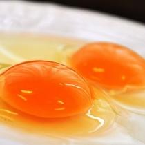 こだわり卵