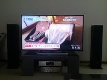 2016年10月21日にテレビ東京の「厳選いい宿」でご紹介頂きました *再放送28日(金)の朝8時