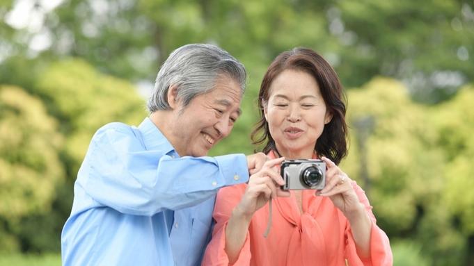 50歳からの大人旅〜パワースポット多数!織田信長ゆかりの劒神社でエネルギーチャージ!