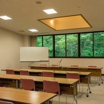 会議室・研修室3