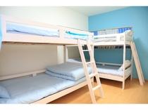 room2 女性限定部屋