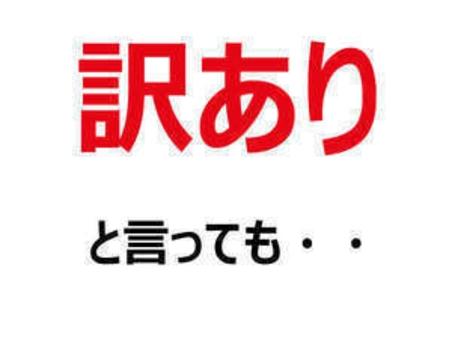【訳あり】【喫煙のみ】コンパクトシングルルーム