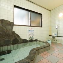☆風呂 (2)