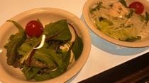 ◆グリーンサラダ