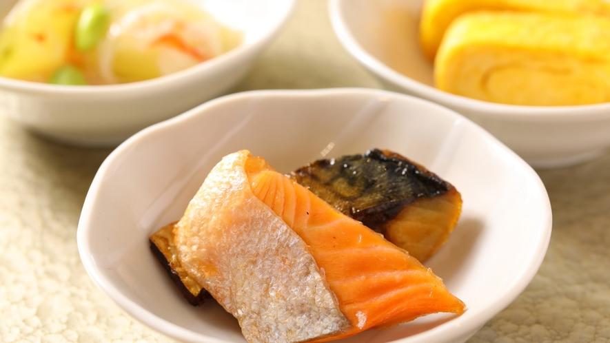 ◇日替わり焼き魚(イメージ)