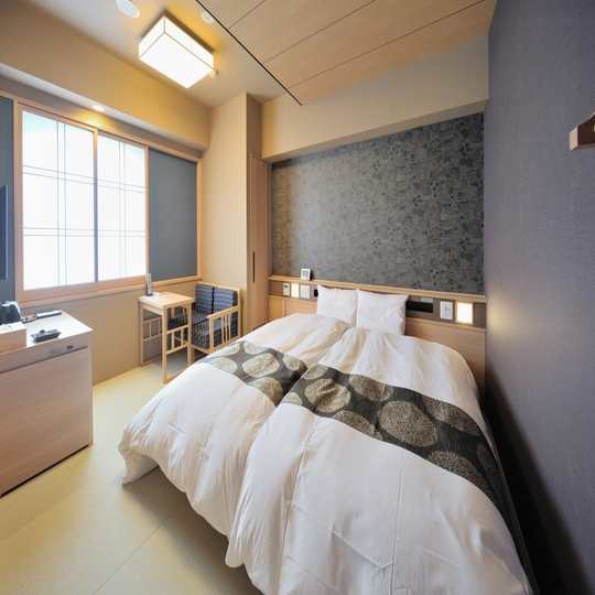 Dormy Inn 御宿野乃 劍之湯 溫泉飯店