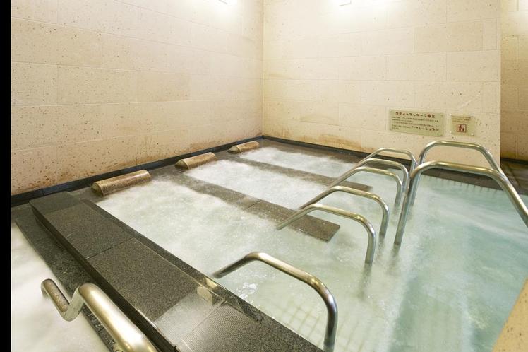 ボディマッサージ風呂1