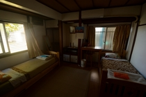 Room B Best
