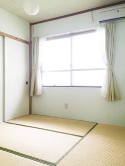 和室 2(個室)