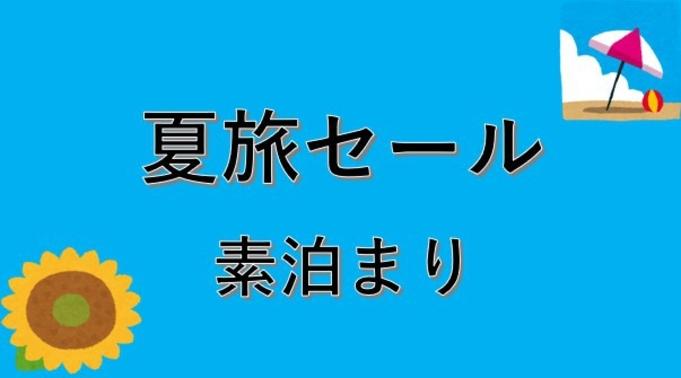 【夏旅セール】素泊まり◆夏休みのファミリー・カップル利用もお得!羽田空港・品川駅アクセス抜群!