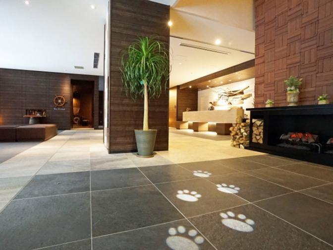 《24時間STAY×L'agent Stay》ホテルを拠点に札幌を満喫しよう♪ 素泊り 2〜3名