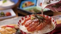 BREAK FAST / Matsukaze -はかた和朝食膳 イメージ-