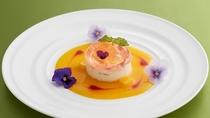 DINING 5F / Jurer -ジュレ- 【夏季限定】
