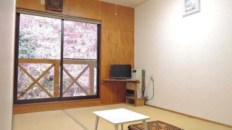 *【おまかせ和室一例】部屋の広さはご指定いただけません
