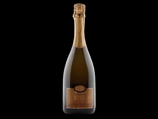 【高級スパークリングワインで乾杯】離れ!源泉100%かけ流し 内湯&露天風呂付きメゾネット 泊食分離