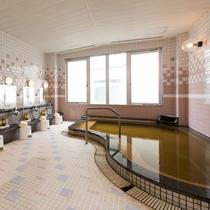 宿泊者様 専用大浴場