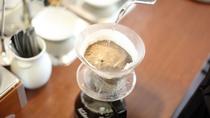 ◇コーヒーの香りがしそう◇