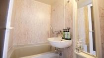 ◆和室 お風呂◆